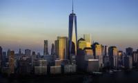 ABD'de bankalar üçüncü çeyrek bilançolarını açıkladı