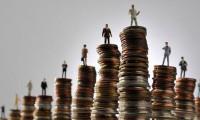 Girişim yatırımları 9 ayda rekor kırdı
