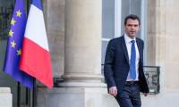 Fransa sağlık bakanının evine Kovid-19 baskını
