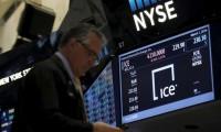 Wall Street endeksleri güne düşüşle başladı