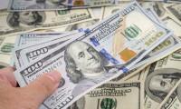 Dolar 7.93 TL seviyesinde