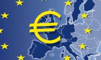 Euro Bölgesi enflasyonu düştü