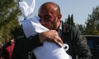 Ermenistan ateşkesi ihlal etmeyi sürdürüyor