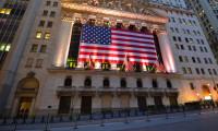 Trump haberi sonrası ABD borsaları sert düşüşle açıldı