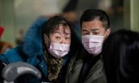 Hong Kong'ta işsizlik artmaya devam ediyor