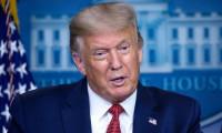 Seçmenler Trump'ın ekonomi politikalarına güvenmiyor