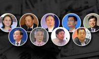 Pandemi sürecinde Çinliler daha da zenginleşti
