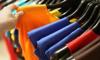 GAP, Avrupa'daki 120 mağazasını kapatıyor