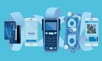 JPMorgan Chase'den mobil POS hamlesi