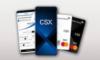Credit Suisse'le Fransız sigorta devi arasında fintek ortaklığı