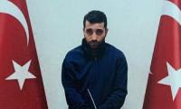 MİT, PKK'lı bombacıyı Irak'ta avladı