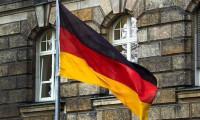 Almanya'da iş dünyası güven endeksi geriledi