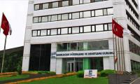 BDDK, aktif rasyosu hesaplamasında güncelleme yaptı