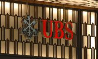 UBS'ten 200 milyon dolarlık fintek yatırımı