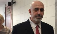 ABD başkonsolosluk görevlisine FETÖ'den 5 yıl hapis
