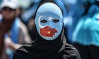 ABD, Çin'deki ihlalleri araştırmayan BM'yi suçladı