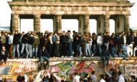 Duvar yıkıldı ama Almanlar hala bütünleşemedi