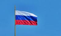 Rusya'dan Ermenistan'ın yardım talebine 'çatışmalar Ermenistan'da değil' yanıtı