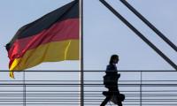 Almanya'dan FETÖ itirafı