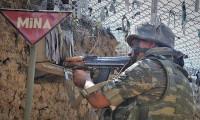 Azerbaycan, Karabağ'da bir kenti daha işgalden kurtardı