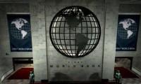 Dünya Bankası'ndan borç krizi uyarısı!
