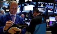 Wall Street endeksleri haftaya yükselişle başladı