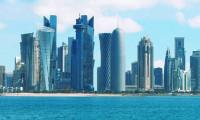 Katar'dan yabancılara gayrimenkul kolaylığı