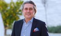 Astellas İlaç Türkiye'ye yeni genel müdür