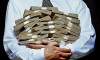 2 bin milyarderin serveti 10 milyar doları geçti
