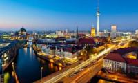 Berlin'de yeni karantina önlemleri
