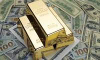 Yardım umudu altın fiyatlarını yükseltti