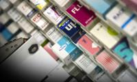 İlaç sektöründe alacak krizi