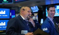 Wall Street haftanın son işlem gününe yükselişle başladı