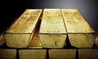 Altının kilogramı 487 bin 800 liraya yükseldi