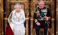 İngiltere'nin yeni kralı Prens Charles olacak