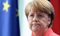Merkel'in partisi CDU'da liderlik kavgası