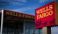 Wells Fargo'dan ABD ekonomisine karantina uyarısı