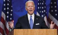 Joe Biden başkanlıktan ne kadar maaş alacak?