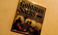 Goldman Sachs altın fiyatlarında hedefini koruyor