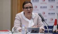 Eximbank'a 561 milyon dolar sendikasyon