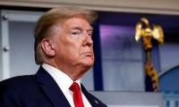 Milyarder finansçı: Trump'ın sonu gelmedi