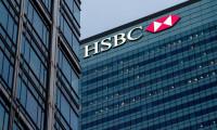 HSBC: Düşük faizler ücretsiz banka hesaplarının sonunu getirecek
