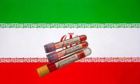 İran'da artan vaka sayısı yeni kısıtlamaları getirdi