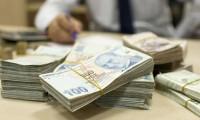 KGF kredileri 330 milyara ulaştı
