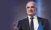 Hikmet Baydar'ın dolar, euro, borsa ve TCMB PPK Toplantısı yorumu… 16/11/2020
