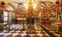 Almanya'da 1milyarlık müze soygununda 3 gözaltı