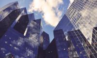 Bankaları 2021'de dört kilit risk bekliyor