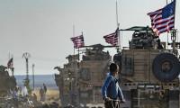 ABD, Irak ve Afganistan'daki asker sayısını düşürüyor