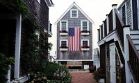 Amerikalılar ev almak için borçlanıyor