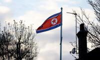 Almanya'dan Rusya ve Çin'e Kuzey Kore suçlaması